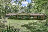 316 Sewell Rd - Photo 42