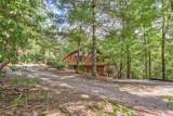 142 Bull Creek Rd - Photo 4