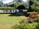 3655 Chattahoochee Summit Dr - Photo 42