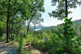 0 Summit Ridge Dr Lot - Photo 20