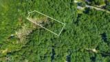 0 Summit Ridge Dr Lot - Photo 11