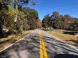 00 Seed Tick Road - Photo 4