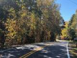 00 Seed Tick Road - Photo 5