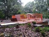 5090 Riverview Rd - Photo 2