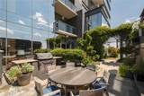 3630 Peachtree Rd - Photo 43