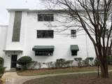 1136 Briarcliff Rd - Photo 4