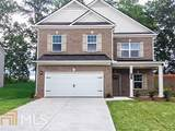 3230 Meadow Grass Dr - Photo 1