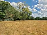 3031 Doster Rd - Photo 14