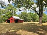 3031 Doster Rd - Photo 16