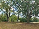 3031 Doster Rd - Photo 17