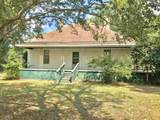 3031 Doster Rd - Photo 3