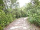 433 Foxwood Circle - Photo 5