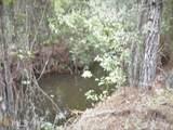 433 Foxwood Circle - Photo 8