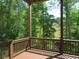 1651 Misty Valley Dr - Photo 42