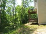 1651 Misty Valley Dr - Photo 43