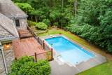 2785 Sixes Rd - Photo 66