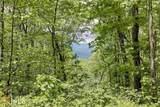0 Deep Woods - Photo 5