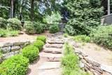 310 Dogwood Walk Ln - Photo 80