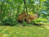 2849 Forest Wood Dr - Photo 1