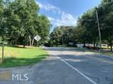 332 Cassville Road - Photo 1