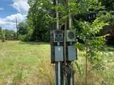 332 Cassville Rd - Photo 15