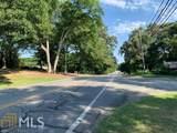332 Cassville Road - Photo 5