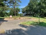 332 Cassville Road - Photo 6