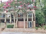 6980 Roswell Rd - Photo 4