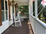 52 Indian Springs Dr - Photo 11