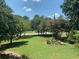 52 Indian Springs Dr - Photo 4