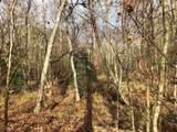 0 River Trail - Photo 14