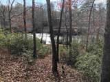 0 River Trail - Photo 5