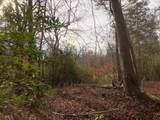 0 River Trail - Photo 9