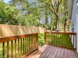 697 Woods Dr - Photo 6