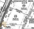 232 Kingscastle Drive - Photo 4