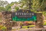 1702 Riverview Dr - Photo 28