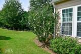 5973 Creekside Ln - Photo 36