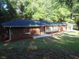 110 Green Valley Dr - Photo 2