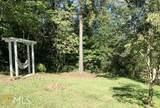 374 Cedar Hollow Rd - Photo 27