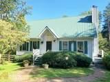 374 Cedar Hollow Rd - Photo 3