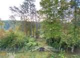 374 Cedar Hollow Rd - Photo 33