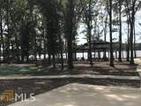1131 Open Water Drive - Photo 10