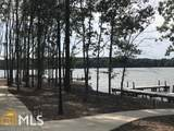 1131 Open Water Dr - Photo 2