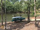 1131 Open Water Dr - Photo 5