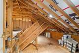 14740 Old Post Rd - Photo 30