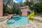 14740 Old Post Rd - Photo 33