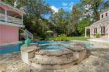 14740 Old Post Rd - Photo 35