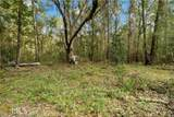 14740 Old Post Rd - Photo 37