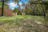 14740 Old Post Rd - Photo 38