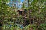 14740 Old Post Rd - Photo 40